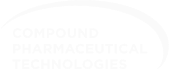 Compound Pharmaceutical Technologies Logo